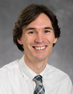 Maxwell Leither, MD