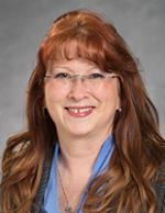 Sharon Miller, RN, OCN