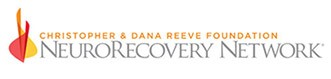 NeuroRecover Network Logo