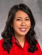 Thuy Nguyen-Tran MD | Family Doctor