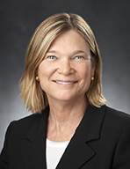 Deborah G. Longley, MD