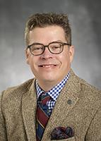 Jeffrey J. Lisko, MD