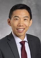 Victor Cheng, MD, FACC