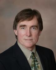 Robert P. McCabe, MD
