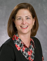 Laura E. Willson, MD