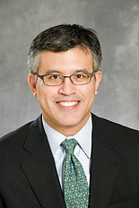 Barry Cabuay, MD