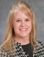 Michelle Lynch, PTA