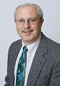 Dr. Alan Bank