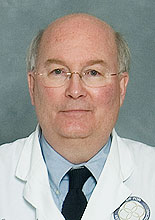 Bruce F. Campbell, MD