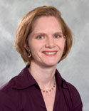 Laura Clay, MD