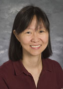 Christine Chua, MD