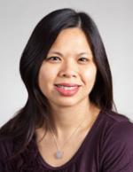 Catherine Pham, MD
