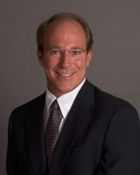 David A. Gross, MD