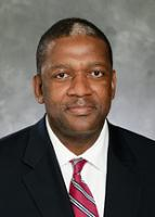Peter Zimbwa, MD, PhD