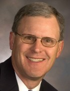Mark W. Doyscher, MD