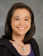 Kathleen Woo-Rippe MD | Family Doctor