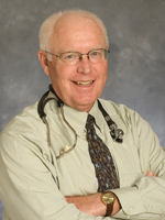 Richard F. Adair, MD