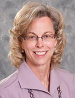 Mary Cameron, MD