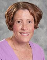 Sarah Carlson-Buckley, MD