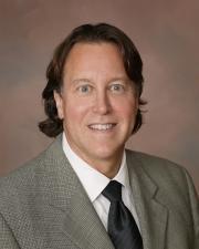 Dr. Robert Ganz