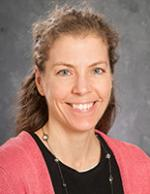 Jennifer Rademacher, PhD, LP