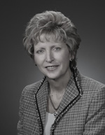 Linda C. Johnson, MD, ABFM