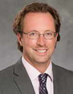 Alex R. Campbell, MD