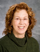 Susan Ditmanson, MD