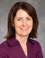Anne Kern, MD, Gynecology and Obstetrics (OBGYN)