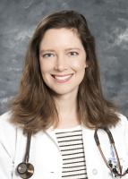 Claire Miller MD | Family Doctor