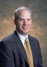 Walter E. Galicich, MD
