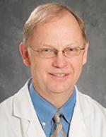 Paul Sutter MD | Physician