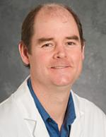 Bryce Pierson, MD, PhD