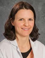 Carrie Wolke MD | Physician