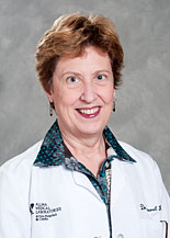 Laurel A. Krause, MD