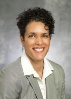 Jennifer Peoples, MD