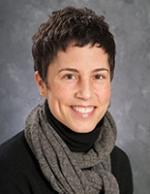 Dr. Elizabeth M. LaRusso