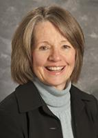 Gail Risse, PhD, LP