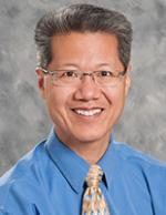 Jimmy Ching, MD