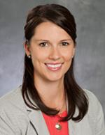 Allison Petersen PA-C | Orthopedic Surgery