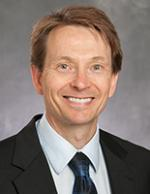 Jeffrey Meyer, MD, MPH