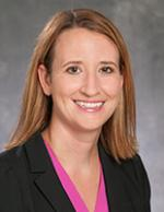 Natasha Rueth, MD