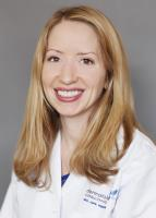 Bethany Cook, MD