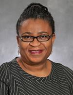 Anthonia Olajide-Kuku, MD