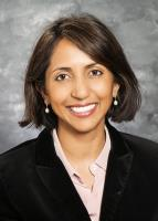 Sheetal Patel, MD