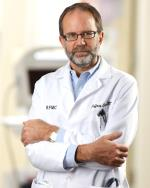 Jeffrey D. Larsen, MD