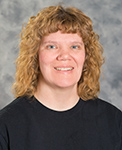 Lisa Laurent, ACSM/ACS, CWC-ACE CPT