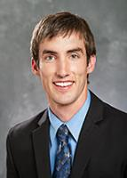 Matt Gorman, MD