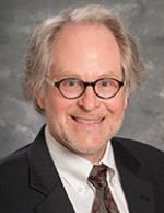Mark R. Freiberg, MD