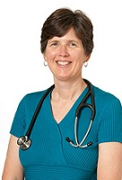 Nancy Van Sloun, MD